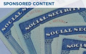 Social Security policy innovations